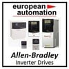 Allen-Bradley Inverter Drives-Image