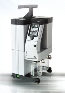 SC950 Wireless Vacuum Pump System-Image