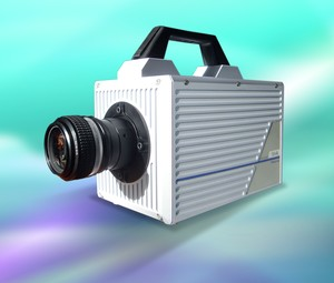 Fastcam SA4 - When Cost Can't Effect Performance-Image
