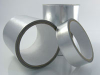 High Performance Conformal Coat Masking Solutions-Image
