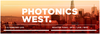 Visit us at Photonics West on February 10th-12th-Image