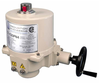 P2/3 Series Electric Actuators for Industrial Use-Image