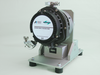 24VDC Anest Iwata Dry Scroll Pump- by SynSysCo-Image