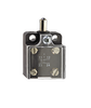 Steute Miniature Limit Switch-Image