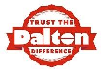 TRUST THE DALTON DIFFERENCE: Watt-Flex® Heaters -Image