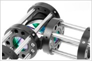 TECHSPEC® Optical Cage System-Image