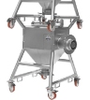 PK Multiple Vessel Blending System-Image