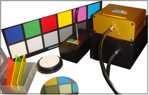 Perfect For Color Measurement Applications!-Image