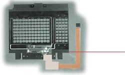 Effective Solutions for Medical Electronics-Image