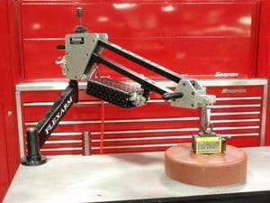 FlexArm Part Manipulator Lift Assist-Image