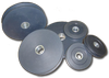 Redco™ Sheaves & Pulleys-Image