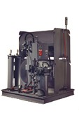 Hilco Quench Oil Reconditioning System-Image