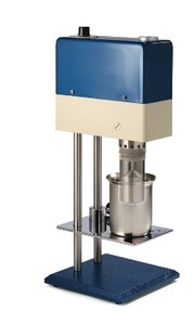 BF35 Viscometer Oil Drilling and Fracturing Fluids-Image