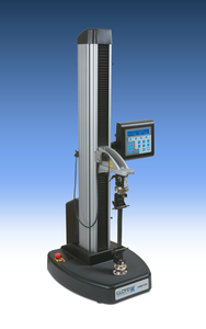 LS5 5 kN Materials Testing Machine-Image