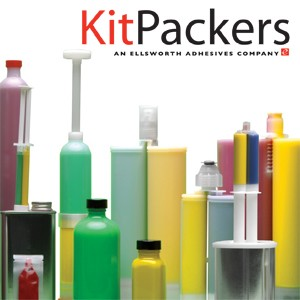 Custom Specialty Chemical Packaging-Image