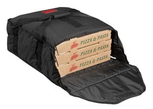 Pizza Carrier-Image