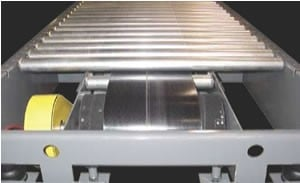 Trackmate 120 EMB Conveyor Belt-Image