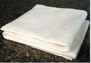 Fiberglass Blanket - applications up to 2000F -Image