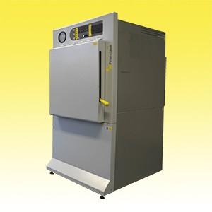 Big Capacity Autoclave Lowers Sterilisation Costs-Image