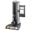 Force Measurement Test System/FMS500 Series-Image