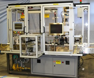 Engineered Systems from Precision Automation-Image
