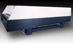 Compact, Affordable Flatbed Laminating Machines-Image