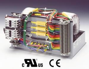 3-Phase AC to DC Power Supplies-Image