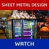 Simplify your complex sheet metal design-Image