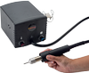 Metcal HCT-900 Hand Held Convection Tool-Image