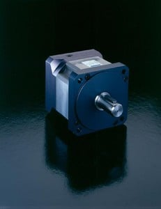 NEMA 23 Planetary Gearbox Features-Image