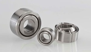 Green Technology in Aerospace Bearings-Image