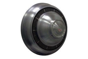 Industrial & Commercial Centrifugal Fans-Image