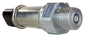 Honeywell HPS Series High Pressure Switch-Image