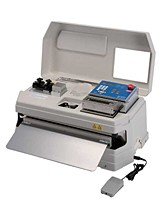 Medical Sealers from Fuji Impulse America-Image