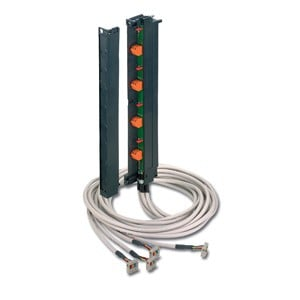 PLC Interface Cabling Solutions-Image