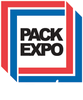 Visit Us At Pack Expo East - Booth 1343-Image