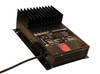 PWS1000 Series Power Supply-Image