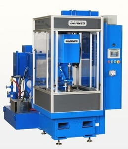 New Barnes Bore Honing & Finishing Systems-Image