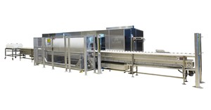 High-Pressure Food Processing Systems-Image