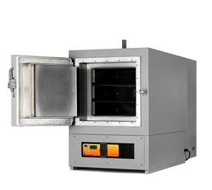 Carbolite's High Temperature Clean Room Ovens-Image