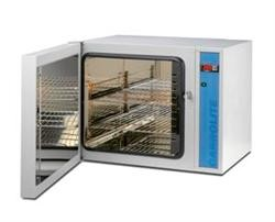 Carbolite's 250°C and 300°C Laboratory Ovens -Image