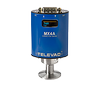 Fredericks MX4A Convection - Active Gauge-Image