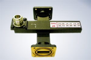 Crossguide Couplers-Image