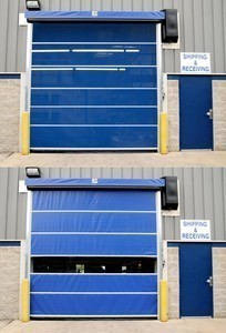 G2 Doors - Affordable, High Performance Doors -Image