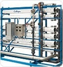 G3 Reverse Osmosis System-Image