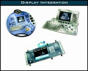 Display Integration-Image