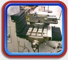 Covers - Milling Machine-Image