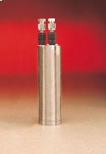 Trace Source™ Refillable Permeation Tubes-Image