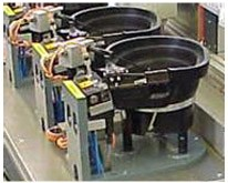 P7 Base Feeder System:-Image