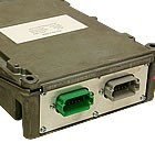 Ruggedized Electronics-Image